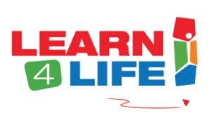 Learn4Life Education